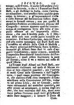 giornale/TO00195922/1748/unico/00000177