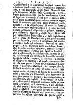 giornale/TO00195922/1748/unico/00000178