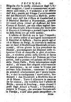 giornale/TO00195922/1748/unico/00000179