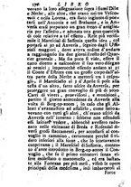 giornale/TO00195922/1748/unico/00000180