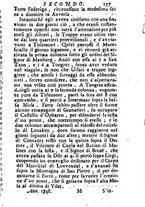 giornale/TO00195922/1748/unico/00000181