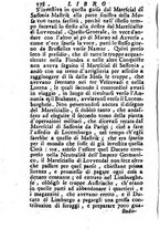 giornale/TO00195922/1748/unico/00000182