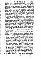 giornale/TO00195922/1748/unico/00000183