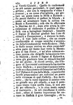 giornale/TO00195922/1748/unico/00000184