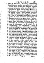 giornale/TO00195922/1748/unico/00000185