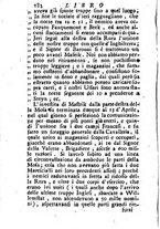giornale/TO00195922/1748/unico/00000186