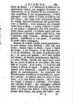 giornale/TO00195922/1748/unico/00000187