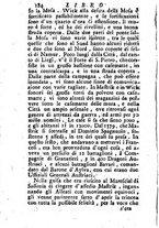 giornale/TO00195922/1748/unico/00000188