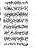 giornale/TO00195922/1748/unico/00000189