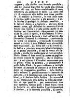 giornale/TO00195922/1748/unico/00000190