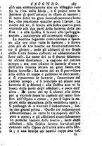 giornale/TO00195922/1748/unico/00000191