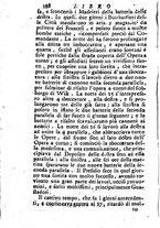 giornale/TO00195922/1748/unico/00000192