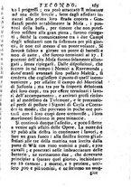 giornale/TO00195922/1748/unico/00000193