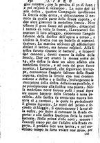 giornale/TO00195922/1748/unico/00000194
