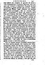 giornale/TO00195922/1748/unico/00000195