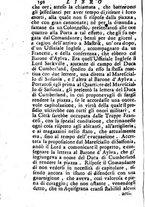 giornale/TO00195922/1748/unico/00000196