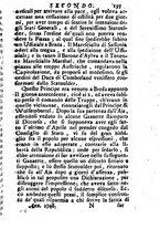 giornale/TO00195922/1748/unico/00000197