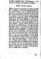 giornale/TO00195922/1748/unico/00000198