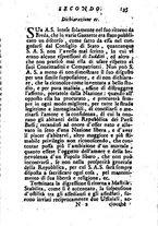giornale/TO00195922/1748/unico/00000199