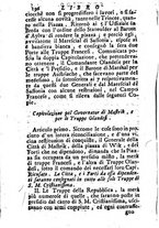 giornale/TO00195922/1748/unico/00000200