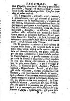 giornale/TO00195922/1748/unico/00000201
