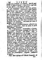 giornale/TO00195922/1748/unico/00000202