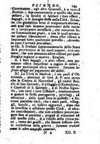 giornale/TO00195922/1748/unico/00000203
