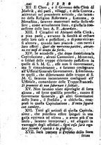 giornale/TO00195922/1748/unico/00000204