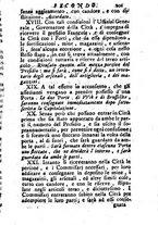 giornale/TO00195922/1748/unico/00000205