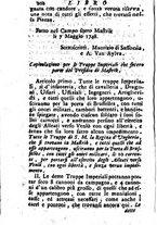 giornale/TO00195922/1748/unico/00000206