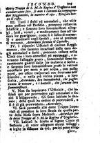 giornale/TO00195922/1748/unico/00000207