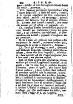 giornale/TO00195922/1748/unico/00000208