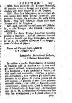 giornale/TO00195922/1748/unico/00000209