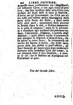 giornale/TO00195922/1748/unico/00000210