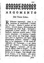 giornale/TO00195922/1748/unico/00000211