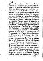 giornale/TO00195922/1748/unico/00000212