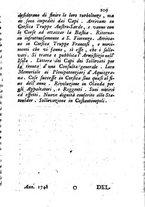 giornale/TO00195922/1748/unico/00000213