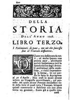 giornale/TO00195922/1748/unico/00000214