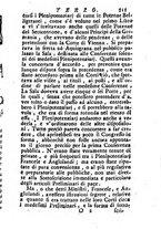 giornale/TO00195922/1748/unico/00000215
