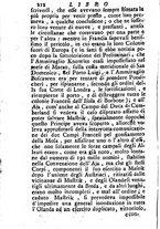 giornale/TO00195922/1748/unico/00000216