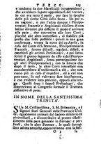 giornale/TO00195922/1748/unico/00000217