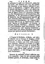 giornale/TO00195922/1748/unico/00000218
