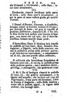 giornale/TO00195922/1748/unico/00000219