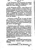 giornale/TO00195922/1748/unico/00000220