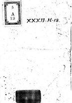 giornale/TO00195922/1749/unico/00000002