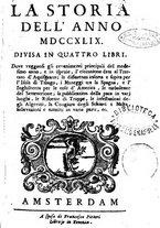 giornale/TO00195922/1749/unico/00000005