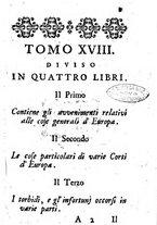 giornale/TO00195922/1749/unico/00000007