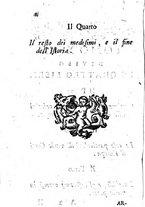 giornale/TO00195922/1749/unico/00000008