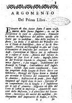 giornale/TO00195922/1749/unico/00000009