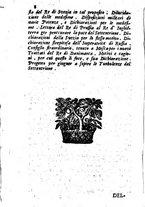 giornale/TO00195922/1749/unico/00000010